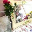 Váza Provence Eau de Cologne - 036708255HAR