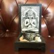 Svietnik Budha