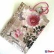 Darčeková taška Summer Garden Rose - 1725PEJ