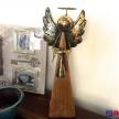 Anjel Zlatý stredný -  1136100TRE