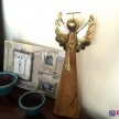 Anjel Zlatý veľký -  1136200TRE
