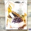 Obraz Provence Levander -  1031300TRE