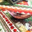 Misa Kalich India - ART