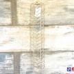 Vešiak na fotky / odkazy Srdiečka - 7231300TRE