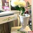 Antic Váza / Kvetináč -  215576TRE