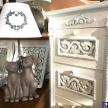 Lampička Mačky šedé -  6LMP307TRE