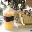 Sviečka Vianočná  voňavá -  84546ART