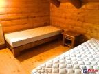 Zrubový nábytok, Breznica