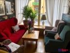Kaviareň Štefánka Púchov - sedenie