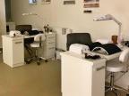 ZP beauty studio - Púchov
