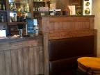 Kaviareň el colibrí CAFÉ