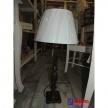 Stolná lampa - medená 15140 TRE