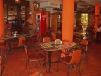 Retro Restaurant, Trenčín
