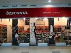 Tescoma - Nitra