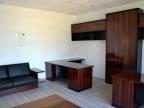 kancelária SV Engineering