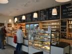 KOPEK pekáreň (Kočkovská pekáreň), Púchov