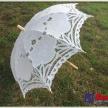Dáždnik romantic II TRE