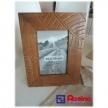 Rámik drevo s motívom listu 2903500 TRE