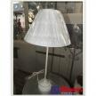 Lampa biela Romantic 2205900