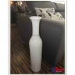 Váza biela 50005137 TRE