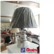 Stolná lampa - 32.014.02B