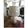 Lampa 8011300 TRE