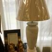 Lampa Provence omietka  TRE