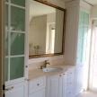 Kúpeľňový nábytok Vanessa
