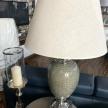 Lampa Olivová veľká - 3241006TRE