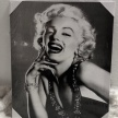 Obraz Marilyn Monroe I -  80257ART