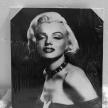 Obraz Marilyn Monroe II -  80256ART