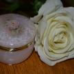 Šperkovnička Ruže 014ART