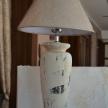 Lampa Provence2 - TRE