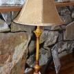 Lampa Provence4 - TRE