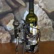 Stojan na vína 001 - PEJ