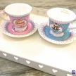 Set SweetCake 2+2 v darčekovom balení -  96178ART