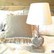 Lampa Provence Srdce Romantic - 3127700TRE